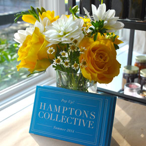 Hamptons Collective