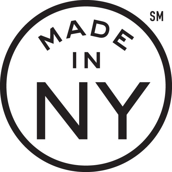 We are Made In NY